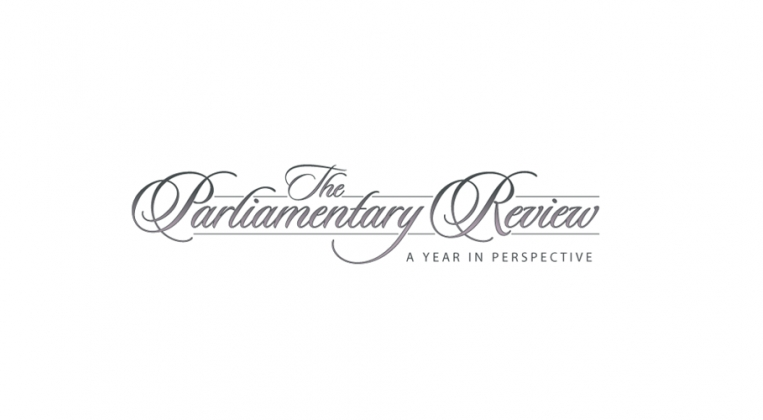 Groveworld contributes to the Parliamentary Review
