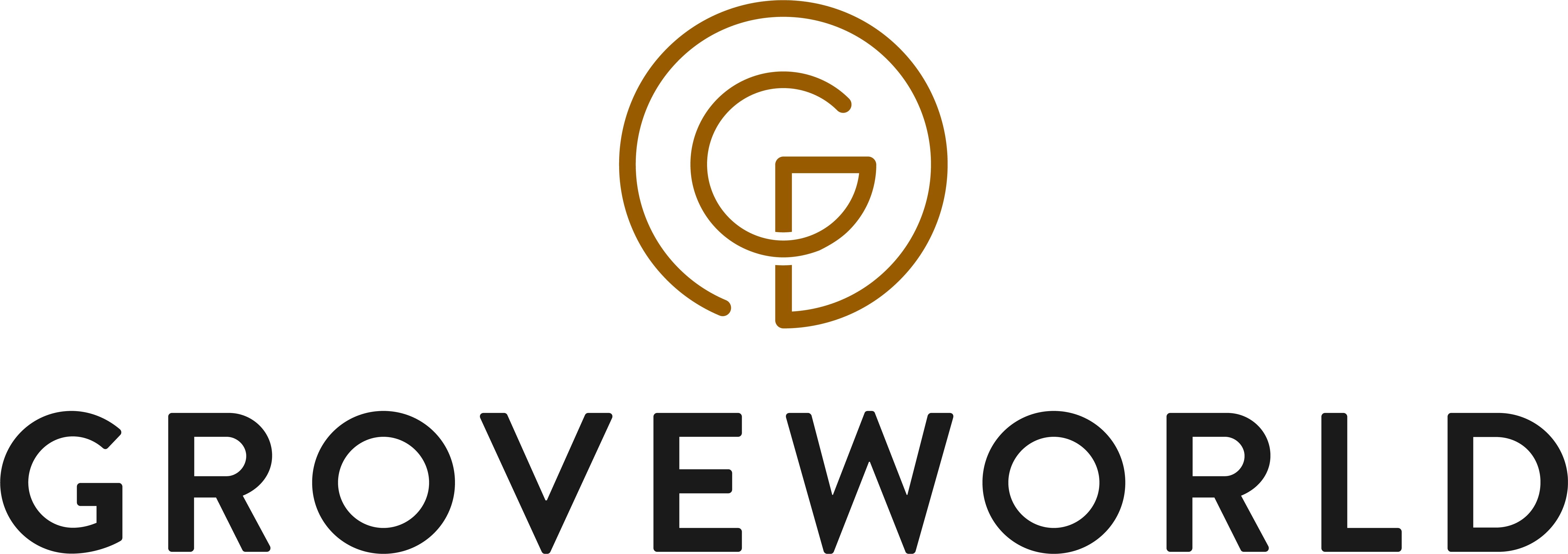 groveworld_logo_print_CMYK.jpg